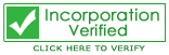 Australian Company Registration Verification