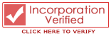 www.incorporator.com.au